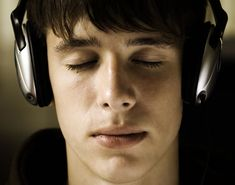 10 Ways to Communicate With the Holy Spirit - Beliefnet Signs Of Depression, Depression Symptoms, Teenage Brain, John Hagee, The Third Person, Prayer Times, Ways To Communicate, Thought Process, Listening To Music