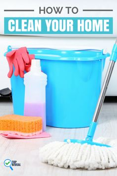 For most of us, the house is seen as a simple and straightforward task- until we actually attempt to clean it. That's when we realize cleaning is anything but and confusion and frustration sets in. Pro Tip, Amai, Confusion, Clean House, Sherlock, Resume, Eye Makeup, Fans, Public