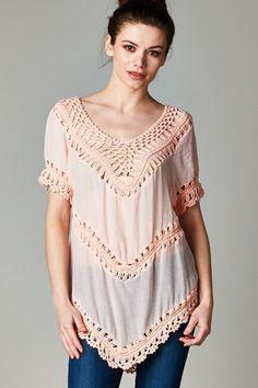 Túnicas de la Mujer y tops | Comodo los camisas casuales, Camisolas Y Blusas | Emma Stine Limited
