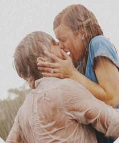 the notebook..sigh..