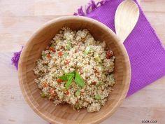 http://cookcool.gr/σαλάτες/πλιγούρι-με-λαχανικά