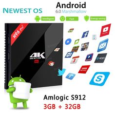 """Pro Plus & Mini Keyboard Combo . of smart tv box Amlogic Octa Core. Pro Plus Smart TV Box"""". added to this Pro Plus. For Other Smart TV Boxes. 4k Hd, Hd 1080p, Tv Box Android, Kodi Android, Bluetooth, Plus Tv, Home Internet, Home Network, Audio"""
