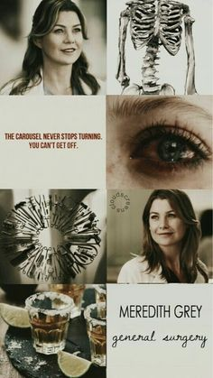 Papeis de Parede #diversos # Diversos # amreading # books # wattpad Grey's Anatomy Wallpaper Quotes, Grey's Anatomy Wallpaper Iphone, Greys Anatomy Funny, Grey Anatomy Quotes, Grays Anatomy, Grey's Anatomy Meredith, Torres Grey's Anatomy, Meredith And Derek, Greys Anatomy Characters