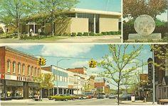 15 Best Willard Ohio Images On Pinterest Columbus Ohio Ohio And