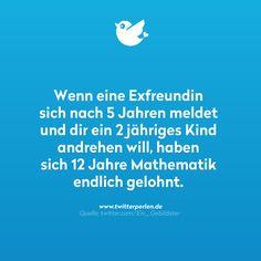 Mathe...