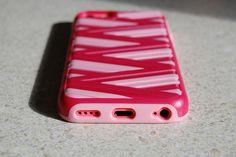 X-Doria Rapt iPhone 5c case