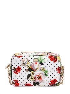 LUISAVIAROMA - LUXURY Dolce e Gabbana 595,00