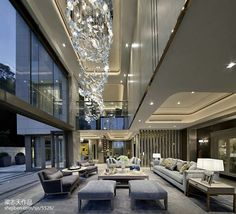 Home improvement modern style villa model room design  #design #Home #improvement #model #Modern #room #style #Villa