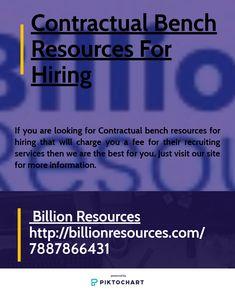 Resource Management, Bench, Desk, Bench Seat, Sofa, Crib Bench