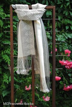 http://mgpracowniatkacka.blogspot.com/