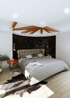spavaca-soba-ekskluzivan-enterijer-krevet-moderna