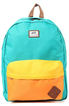 12981fd2651 blue vans bag sale   OFF38% Discounts