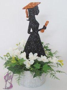 grad-silhouette-rhinestone-base-flowers