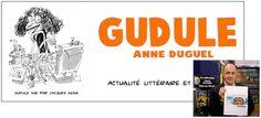 http://eric-lequien-esposti.com/blog/vos_avis/idc_jmarchaimbault_gudule.html