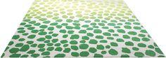 Details:  Grafisch gemustert, Fußbodenheizungsgeeignet, Sehr strapazierfähig, Schmutzabweisend,  Qualität:  Maschinengewebt, kg/m² Gesamtgewicht, mm Gesamthöhe, Textilrücken, Seitlich eingefasst (gekettelt),  Flormaterial:  100% Polypropylen,  ...