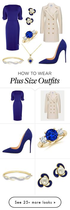 """""""Royalist"""" by miya200436 on Polyvore featuring Frame, Chanel and Finesque"""