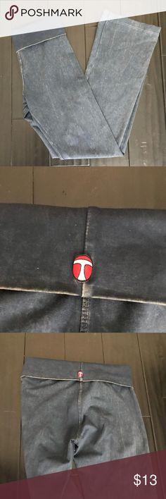 Chunky pawg packet tight in jeans bonus ebony - 4 10