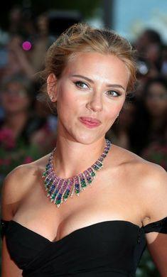 Scarlett Johansson Photo SCARLETT JOHANSSON PHOTO | PINTEREST.NZ WALLPAPER EDUCRATSWEB