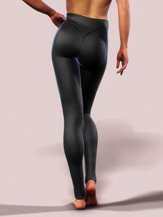 Lycra Leggings, Tight Leggings, Workout Leggings, Black Leggings, Tights, Givenchy, Balenciaga, Gucci, Gym Pants
