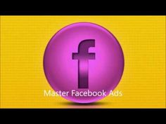 Master Facebook Ads with this Udemy course!