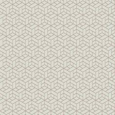 Carpet Design Based On A W 15 16 Interior Trend Displaced
