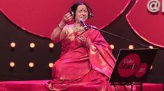 Aigiri Nandini - Ram Sampath, Padma Shri Aruna Sairam & Sona Mohapatra -...