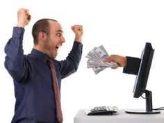 11 Ways To Make More Money Offline & Online   Usually people who want to bolster their finances trim their expenses.  But cutting costs only goes so far. Unless you already make a lot of money and spend like a bon vivant most people cant eke out that much more from their budget by decreasing expenses. Plus the more you retrench the more your quality of life suffers. (Its all relative though  certainly some overspenders could actually improve their lives by tempering their expenditures.)  If…