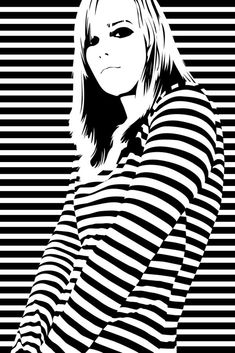 linear by ~mauank on deviantART