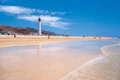 IBEROSTAR Playa Gaviotas Fuerteventura, offizielle Website   Hotel Strand von Jandía Spa