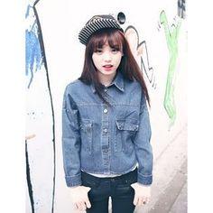 Kim Ja Young