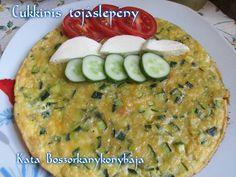 Fitt, Mozzarella, Baked Potato, Potatoes, Baking, Ethnic Recipes, Potato, Bakken, Backen
