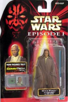 rare Star Wars 2005 Darth Vader 3.75/'/' Figure /& red lightsaber Collect Toy Gift