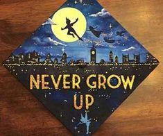 If you're gearing up to decorate your graduation cap for your ceremony (or just thinking about ideas for your future graduation), you might want to get some inspiration from the Internet. It's no surprise that many people turn to Disney movies for decoration ideas. Disney movies, whether it's the classic princess films or newer Pixar … Read More