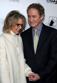 """Diane Keaton in Premiere Of Sony Pictures Classics' """"Darling Companion"""" - Arrivals"""