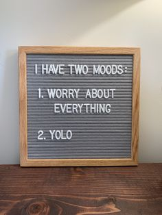 Work Quotes, Sign Quotes, Me Quotes, Funny Quotes, Together Quotes, Summer Humor, Felt Letter Board, Word Board, Summer Quotes