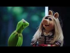 Your first taste of ABC's grown-up Muppet show is here - http://www.baindaily.com/your-first-taste-of-abcs-grown-up-muppet-show-is-here/