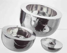 Antimo, bowls design Liliana Bonomi