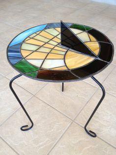 SG Sundial