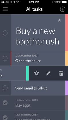 Taasky Task Manager App Review by @Enfuzed
