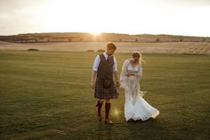 Watters Wtoo Astoria Dress and Tassled Shawl for A Beautiful, Scottish Wedding in the Woods | Love My Dress® UK Wedding Blog