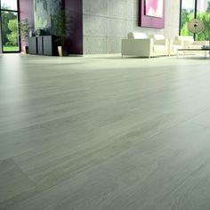 la cermica con apariencia de madera pavimento porcelnico timber de ceracasa