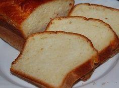 Сметанный кекс (сметанник)  Пост из группы «Рататуй. Кулинарные рецепты.»