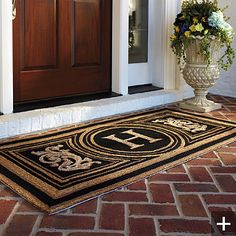 Momentum Mats Teton Entry Mat | Products | Pinterest | Entry mats Door mats and Free delivery & Momentum Mats Teton Entry Mat | Products | Pinterest | Entry mats ...