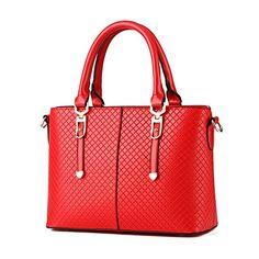 Women PU Leather Handbags Designer Black Shoulder Bag Ladies Large Crossbody Shoulder Bags High Quality