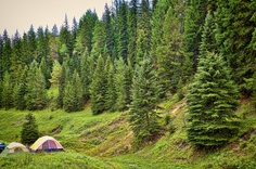 Cloudcroft, NM  I love to camp in Cloudcroft!