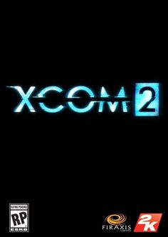 XCOM 2 is a direct sequel to the beloved strategy game XCOM: Enemy Unknown. Aliens invade and everyone puts their faith in the Extraterrestrial Combat Team. 2012 Games, Game Codes, What Is Coming, Latest Games, New Class, Strategy Games, World Leaders, Guerrilla