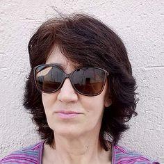 Domáce slané palice - recept | Varecha.sk Sunglasses, Sunnies, Shades, Eyeglasses, Glasses