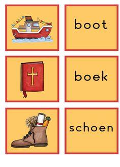 Sinterklaas | Klas van juf Linda Classroom, School, Dutch, December, Class Room, Dutch Language