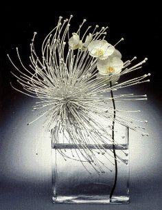 http://www.japantravel.ru/files/242/ikebana_02.gif