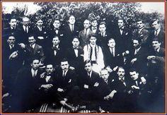 #MiscareaLegionara #corneliucodreanu #romania #nationalism #ironguard #stmichael Interesting Reads, St Michael, Iron, Concert, Home, Romania, San Miguel, Saint Michael, Concerts